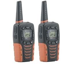 2 Way Radios cobra acxt645