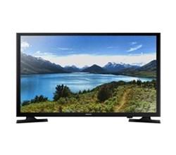 Samsung TV Professional Displays samsung un32j4500afxza