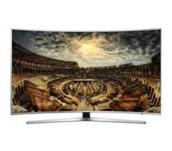 Samsung TV Professional Displays samsung business hg65ne890wfxza