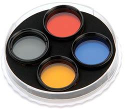 Filters celestron 94119 10cel