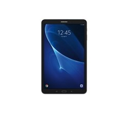 Samsung 10 Inch Tablets samsung galaxy tab a t580 16gb tablet