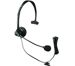 Uniden Headsets uniden kx tca60 for unidenphones