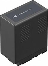 Camera  Battery for Panasonic (CB VBG6)