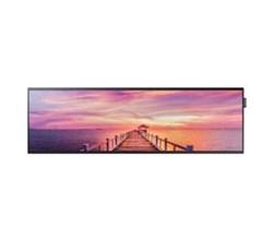 Samsung TV Professional Displays samsung business sh37f