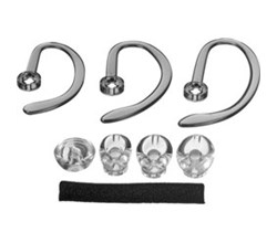 Plantronics W745 plantronics earloops w 440 84604 01