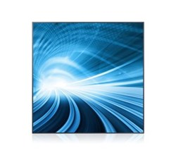 Samsung TV Professional Displays samsung ud22b