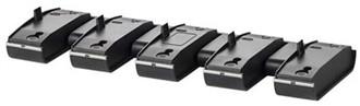 plantronics charger 5 unit w 440 84609 01