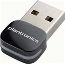 Plantronics USB Adapters plantronics adapter bt 300 uc 85117 01
