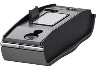 plantronics charger 1 unit w 440 86005 01