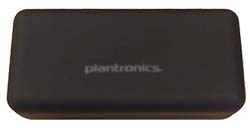 Plantronics Clips and Cases plantronics case w 400 86006 01