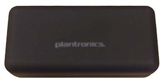 plantronics case w 400 86006 01