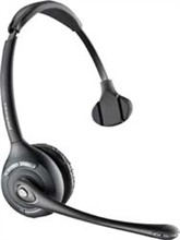 Plantronics Business Accessories  plantronics pln spare cs 510 86919 01