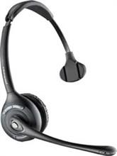 Plantronics Extra Headsets plantronics pln spare cs 510 86919 01