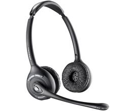 Office Bluetooth Headsets plantronics spare wh 350 cs 520 86920 01
