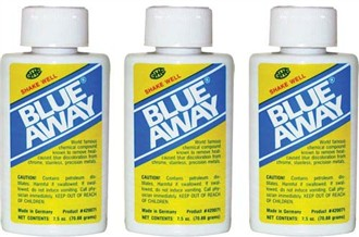 simichrome blueaway 2.5 oz