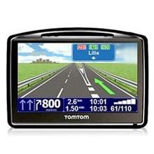 TomTom GO GPS tomtom go910 eu