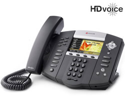 Polycom SIP Voice Over IP Phones Polycom 2200 12670 001