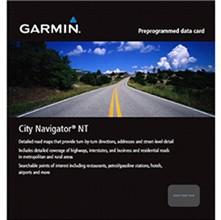 Garmin Asia Road Maps garmin 0101143200