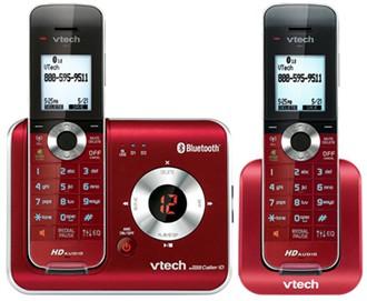 VTech ds6421 26