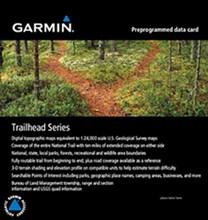 Garmin Trailhead Series garmin 010 c 105900