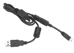 Motorola Cables HKKN4025A
