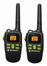 Motorola Recreational Radios motorola md200r category upsell