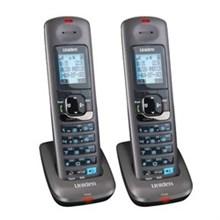 Uniden Extra Handsets DCX400