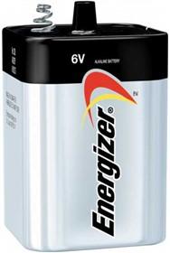energizer max alkaline 6v