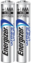 Ultimate Lithium Batteries energizer ultimate lithium aaa