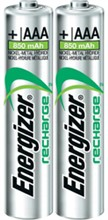 Rechargable Batteries energizer rechargeable nimh aaa