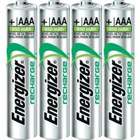 energizer rechargeable nimh aaa