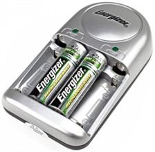 Rechargable Batteries energizer chvcwb2