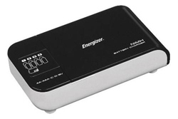 Rechargable Batteries energizer chfc