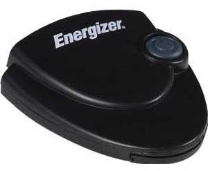 energizer capw2bbp