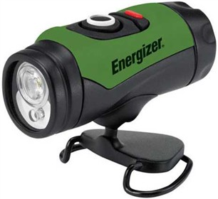 energizer ecap1aae