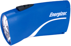 Flashlights energizer enl33ae