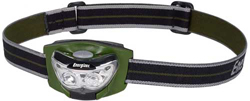 Headlights / Headlamps energizer hd33a1en