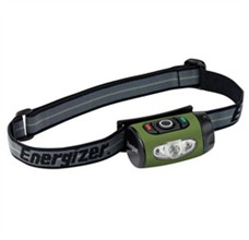 Headlights / Headlamps energizer hd33a3ce