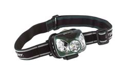 Headlights / Headlamps energizer hd5l33ae
