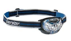 Headlights / Headlamps energizer hd7l33ae