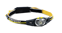 Headlights / Headlamps energizer hdl1aae