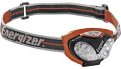 Headlights  energizer hdl33a2e