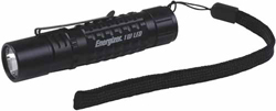 Small and Compact Flashlights energizer mlt1waae