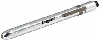 energizer pled23aeh