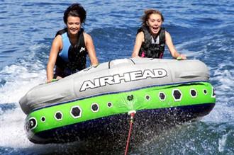 airhead ahhx 2