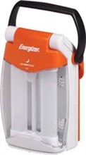 Lanterns and Spotlights energizer solre35bp