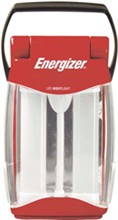 WeatherReady Series energizer fl452wrbp