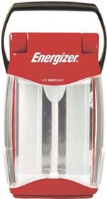 energizer fl452wrbp