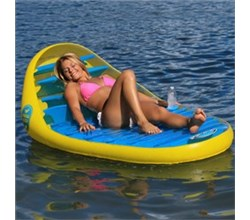 Single Person Loungers sportsstuff 54 1660