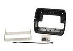 Garmin Mounting Kits garmin 010 10447 05
